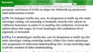 Mail til Morten Ulrik Gade Jyske Bank 19-02-2018 billeder 3/3 i mail ------------------------------------------------------------ Kære Morten 19-02-2018 Jyske Bank Morten Ulrik Gade Advokat Jeg har modtaget mail, 19-02-2018 og jo selvfølge, har vi valgt en advokat, som lige sætte sig ind i sagen først. jeg ønsker natruligvis ikke selv at lave processkriftet, kan jo ikke engang stave, Det er ondt at jyske bank forlanger, at jeg får advokat påbud og samtide skjuler og tilbageholder jyske bank bilag, så jeg ikke kan opklare sagen. det forhendre opklaring, at vi bliver nægtet disse bilag Nå men håber aligevel tingende løses, har jo sagt at en undskyldning ikke koster noget. Og hvis jeg og min hustru taget fejl i noget, så skal det jo rettes, vi undskylder gerne. det kræver kun en opringning, så vi kan mødes og gennemgå de bilag vi har skaffet. Tilgiv os for vi er kun amenlige mennesker, og forstår ikke hvorfor jyske bank på den måde lyver, og ændre i bilag der var lavet for et helt andet formål. ps. Det bilag D. fra nykredit du fik cc på den mail til Nykredit som her er 1093 bilag får andre nummer håber du kan se bilaget er ændert, og brugt til et andet formål end til det aftalt projekt 1. fra 2008 Det er her https://www.facebook.com/pg/JyskeBank.dk/photos/?tab=album&album_id=1300037326698399 Vi er ikke svære at tale med, selv efter 9 års svig og jo ved god jyske bank er ligeglade med sager som disse, så klart vi brokker os. Du må snart kende os og ved at vi er ærlige hæderlige og yderst troværdige mennesker, så når vi tilbyder jyske bank at tage en ærlig dialog med os, Er det for os uforståligt at jyske bank, bare nægter og nægter, Men vi lader advokaten tage dialogen, nu jyske bank som jo nægter os dialog. vi har bare et behov for at tale om sagen, ville helst tale med jyske bank Hvis det bare er nogle småfejl, er det jo dumt at vi skal betale 500.000 kr. for et rigtigt svar. Jyske bank skriver Vi holder os i alle sammenhæng til gældende regler og lovgivning. Sker der