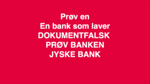 Søge ord for BEDRAGERI FULDMAGTSMISBRUG SVIG FALSK SVINDEL, ELLER BARE EN FEJL. / at råbe jyske bank op Medvirkende i sagen eller kender til sagen bedraget, og som ikke ønsker at jyske bank retter, hvis det er en fejl - Fundament kærneværdier hæderlig ærlig åben retter fejl Sund fornuft Jyske bank nægter vedholdende . Nykredit jyske bank - Lån super billigt, ingen gebyr rente Subperlån, Superlån, supperlån. Billån, boliglån. Opsparing. Pension. - Tivoli fripas Bakken fripas gratis / Advokat advokater, strafferet ren straffe attest, øknomisk kriminalitet, kriminelt, straffeloven - Lund Elmer Sandager Al Capone, Adolf Hitler, Stalling Michael Rasmussen CEO Nykredit Anders Christian Dam CEO jyske bank Advokat Morten Ulrik gade jyske bank Philip Baruch jyske bank Advokat Philip Baruch Lund Elmer Sandager Advokat Mette Egholm Nielsen Nykredit Inkasso Birgit Bush Thuesen jyske bank - Jyske bank erhverv Hillerød Helsingør Århus Aahus København Silkeborg Valby Østerbro - Nicolai Hansen bankrådgiver jyske bank Line Braad Winding jyske bank Casper Dam Olsen bankrådgiver jyske bank Anette Kirkeby bankrådgiver jyske bank Søren Woergaard rådgiver jyske bank - Danske bank jysk - Koncernledelse jyske bank Koncernbestyrelsen Sven Buhrkall Kurt Bligaard Pedersen Rina Asmussen Philip Baruch Jens A. Borup Keld Norup Christina Lykke Munk Haggai Kunisch Marianne Lillevang Koncerndirektionen Anders Dam Leif F. Larsen Niels Erik Jakobsen Per Skovhus Peter Schleidt - Sagen historien om Nykredit og jyskebank handler om: Bedrageri Svindel Løgne Tyveri Underslæb Mandatsvig Svig Dokumentfalsk, Nægte at undersøge for fejl At dække over forbrydelser At skjule forbrydelser At nægte kunder svar At nægte kunder aktindsigt - Om at lyve over for retten udelukket for at kunne fortsætte bedrageriske forhold. - Jyske Banks oplyste kærneværdier Fundamentet i jyske bank er pilråddent hvis jyske bank lyver over for kunder, så jyske Ban kan snyde eller bedrager deres bankkuder. - Vedholdende uærlig Lyver ve
